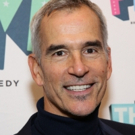 Von Essen, Oscar, & More to Lead Reading of A NEWER WORLD Directed by Jerry Mitchell Photo