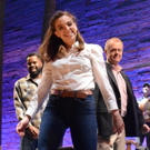 COME FROM AWAY Cast And On Sale Date Announced For Australian Premiere Season In 2019 Photo
