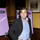 Griffin Dunne Joins THIS IS US in Surprise Role