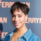 Cush Jumbo, Tracy Letts, and More Set to Guest Star in NASSIM Photo
