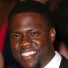 Kevin Hart, Universal, CJ Entertainment Join Forces for BYE BYE BYE