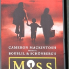 Broadway's MISS SAIGON On Sale at Broadway At The Hobby Center, 11/30 Photo