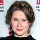 Zawe Ashton, Sharon Duncan-Brewster, Lucy Kirkwood And Tanya Moodie Announced As Clea Photo