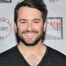 Alex Brightman And Tamyra Gray To Star In Readings Of New Musical THE GAME