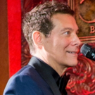 Michael Feinstein, Charles Busch, Aaron Tveit, And More This Month At Feinstein's/54  Photo