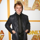 Rupert Grint Cast in M. Night Shyamalan's Apple Series