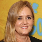 Samantha Bee Announces New Production Company Swimsuit Competition Inc. and Inks First-Look Deal with TBS