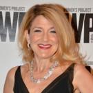 Victoria Clark to Direct LOVE LIFE at Duke University
