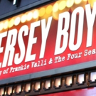 Tickets Go On Sale For JERSEY BOYS This Week at Providence Performing Arts Center