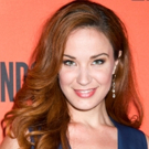 Sierra Boggess, Rachel York, Among Stars of EVER AFTER in Atlanta Photo