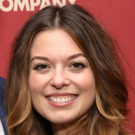 Margo Seibert, Andrew Durand, & More Set For Industry Readings Of New Musical IT'S TH Photo
