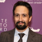 Lin-Manuel Miranda, Darren Criss Among GOLDEN GLOBE AWARDS Nominees - Full List!