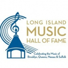 The Long Island Music Hall Of Fame Announces 2018 Inductees Photo