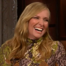VIDEO: When Toni Collette Fakes Sick, She Goes All Out