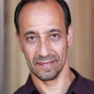 Philip Hernández Will Headline LOVE'S LABORS LOST at Shakespeare Festival St. Louis