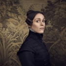 HBO to Debut GENTLEMAN JACK on April 22