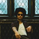 José James & Lalah Hathaway Duet on Cover of Bill Withers' LOVELY DAY Photo