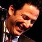 John Pizzarelli & Jessica Molaskey Present New Shows At Bay Area Cabaret Photo