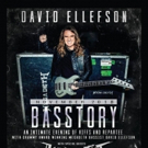 David Ellefson Announces East Coast Dates for BASSTORY Tour, with Special Guest BUMBL Photo