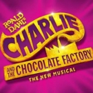 BWW REVIEW: CHARLIE AND THE CHOCOLATE FACTORY Invites Sydney Audiences To Revisit Roa Photo