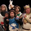 PCT Mounts Monty Python's SPAMALOT Photo