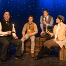 Peterborough Players Announce 3rd Annual Winter Season Of Plays