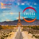 COLCOA French Film Festival to Honor Melanie Laurent +  Announces the COLCOA Classics Photo