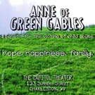 BWW Feature: ANNE OF GREEN GABLES at THE CAPITOL THEATER