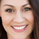 Ozark Actors Theatre Announces Directors For Season Of Strong Women Photo