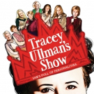 PHOTO FLASH: First Look at Season 2 of HBO's TRACEY ULLMAN'S SHOW
