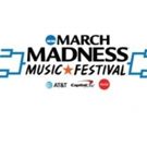 Jason Aldean, Panic! At The Disco, Luis Fonsi, & More Added to the 2018 NCAA March Madness Music Festival Lineup