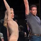 Video: A CHORUS LINE Is One Singular Sensation at The LEXington Theatre Company