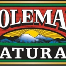 Coleman Natural Foods Earns Coveted American Humane Certified Seal