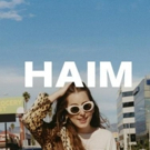 GRAMMY-Nominated Group HAIM to Culminate Bumble's Two-Day SXSW 'Empowering Connections' Activation