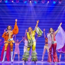 BWW Review: MAMMA MIA! at HKAPA