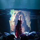 BWW Review: AIDA at The Singapore Airlines Theatre, An eye-opening performance from the upcoming local gems.