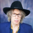 The Waterboys Release Video For LADBROKE GROVE SYMPHONY, US Tour Dates Announced Photo
