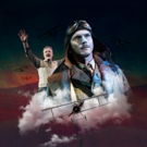 BILLY BISHOP GOES TO WAR Transfers To Southwark Playhouse Photo