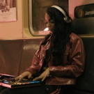 Funk Prodigy, Bootsy Collins Producer Debuts Her Own 'Get Away' via Afropunk