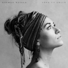 New Album From Platinum Selling Artist Lauren Daigle Available Now