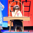 BWW Review: HAIRSPRAY at Maltz Jupiter Theatre Positively Glows