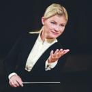 Sarasota Orchestra to Launch Masterworks Season with Dvorak & Mahler