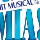 MAMMA MIA Tickets On Sale Soon At Penobscot Theatre Company