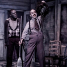 BWW Review: NIGHT OF THE LIVING DEAD LIVE!, Pleasance Theatre Photo