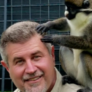 Wild World Of Animals To Present Two Shows In April, With a Pet Food Drive