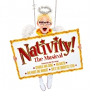 Sparkle & Shine! Children Wanted For NATIVITY THE MUSICAL Photo