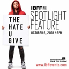 The International Black Film Festival Returns to Nashville Photo
