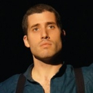 CYRANO DE BERGERAC Comes To Theatre Le Ranelagh Next Month