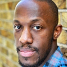 Giles Terera Will Join the Cast of THE AMERICAN CLOCK at The Old Vic
