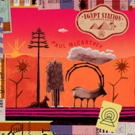 Paul McCartney Confirms a May 17 Release EGYPT STATION -EXPLORER'S EDITION Photo